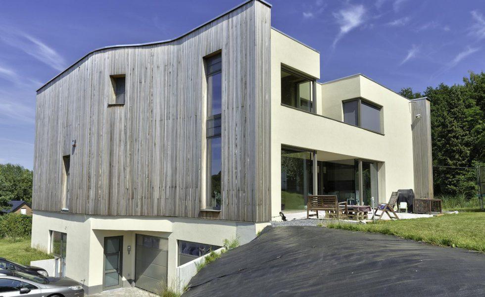 Paille-Tech-Overijse-Maison-ossature-bois-isolation-paille-24