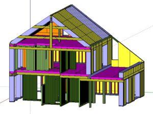 OIsquercq-Modulation-paille-tech-3D