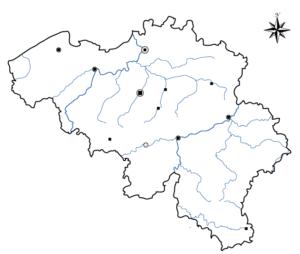 carte_belgique_fleuves