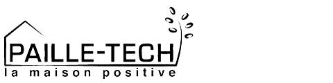 Paille-Tech scrl