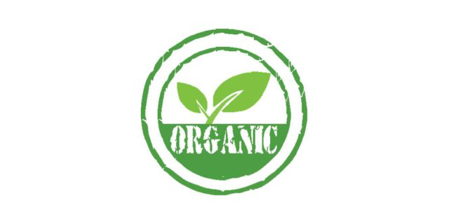 organic-logo-NPT