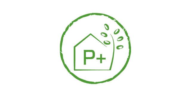 symbole-positif-vert-NPT