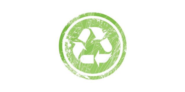 symbole-recyclage-vert-NPT