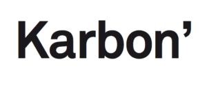 Logo-Karbon