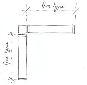 Paille-Tech-raccord-angle