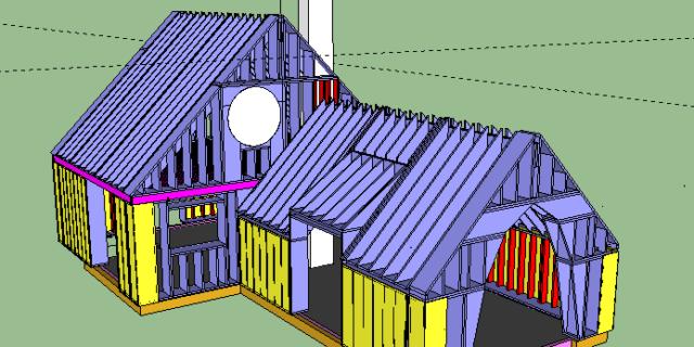 Paille-Tech-exemple-3D