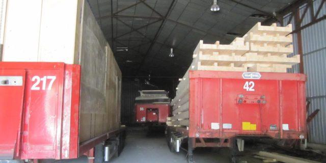 paille-tech-profondsart-lot-4-elements-prefabriques-camions-charges-03